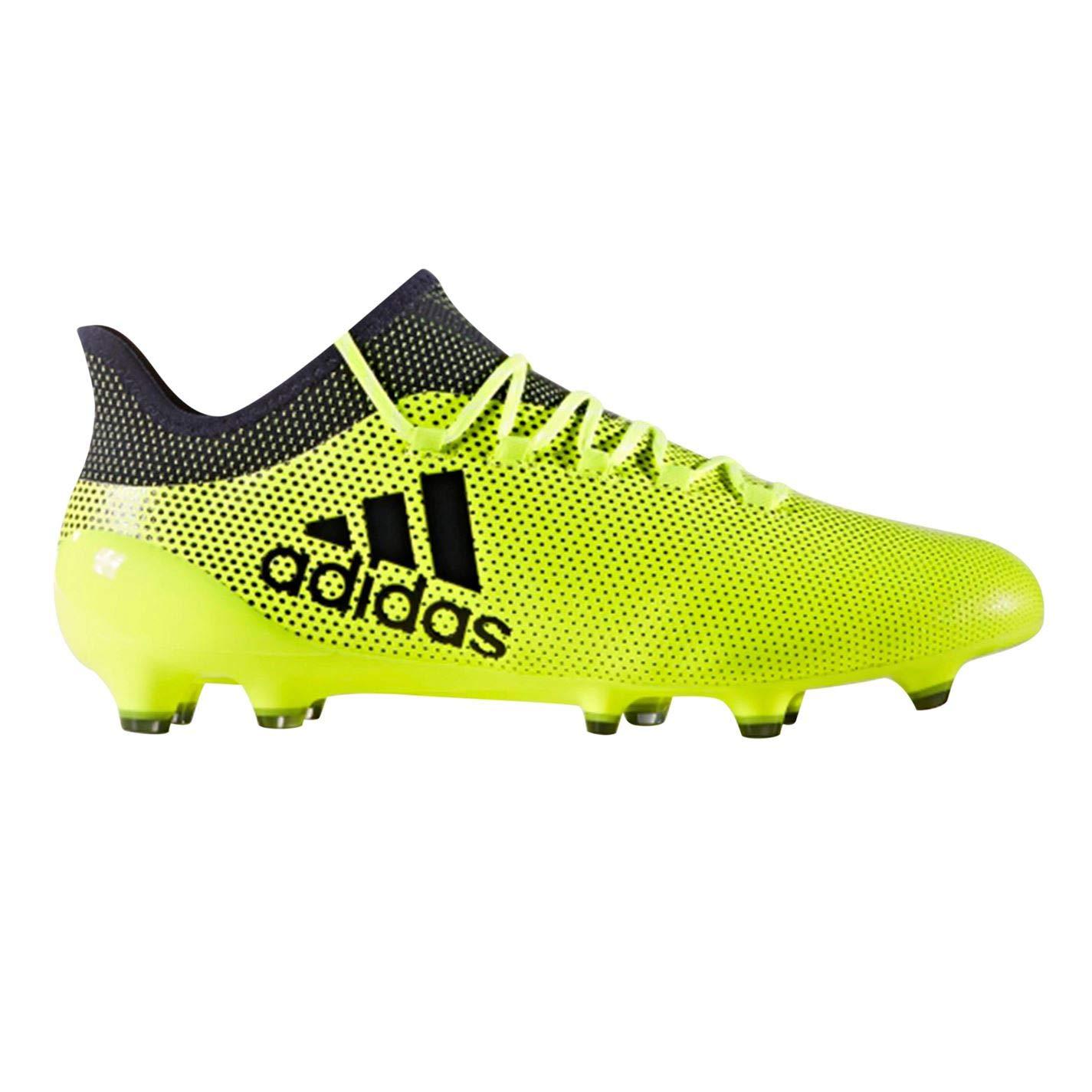 Adidas Adidas Adidas X 17.1 Fg, Scarpe da Calcio Uomo | Abbiamo ricevuto lodi dai nostri clienti.  359513