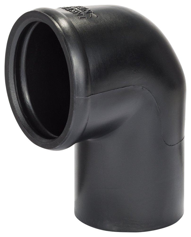 Bosch 2 600 499 071 - Adaptador de aspiració n para GCM 10 S - - (pack de 1) 2600499071
