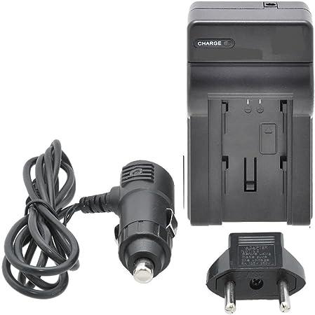 AOM DSCRX100M6/B product image 8