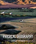 Physical Geography: Science and Syste...