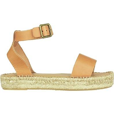 0622e5f1835 Soludos Women s Cadiz Sandals