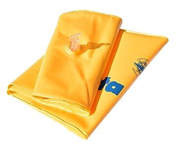 Rouleau halage PVC tiss/é 600kg
