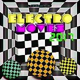 Micado Girls (Radio Edit)