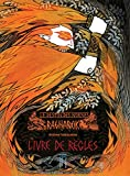 Le Destin des Nornes: Ragnarok (French Edition)