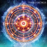 Catalyst Fire by Dead Letter Circus (2013-08-13)