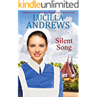 Silent Song: A heartwarming hospital romance
