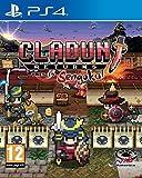 Cladun Returns: This is Sengoku! (PS4) UK IMPORT REGION FREE