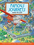 Famous Journeys, Anna Nilsen, 1877003883