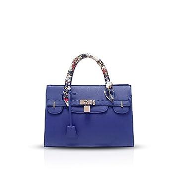 340382364e268 Nicole Doris Umhängetasche wilden neue Mode Handtaschen Umhängetasche große  Tasche