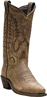 product image for Abilene Women's Boot Covered Wagon Western Snip Toe