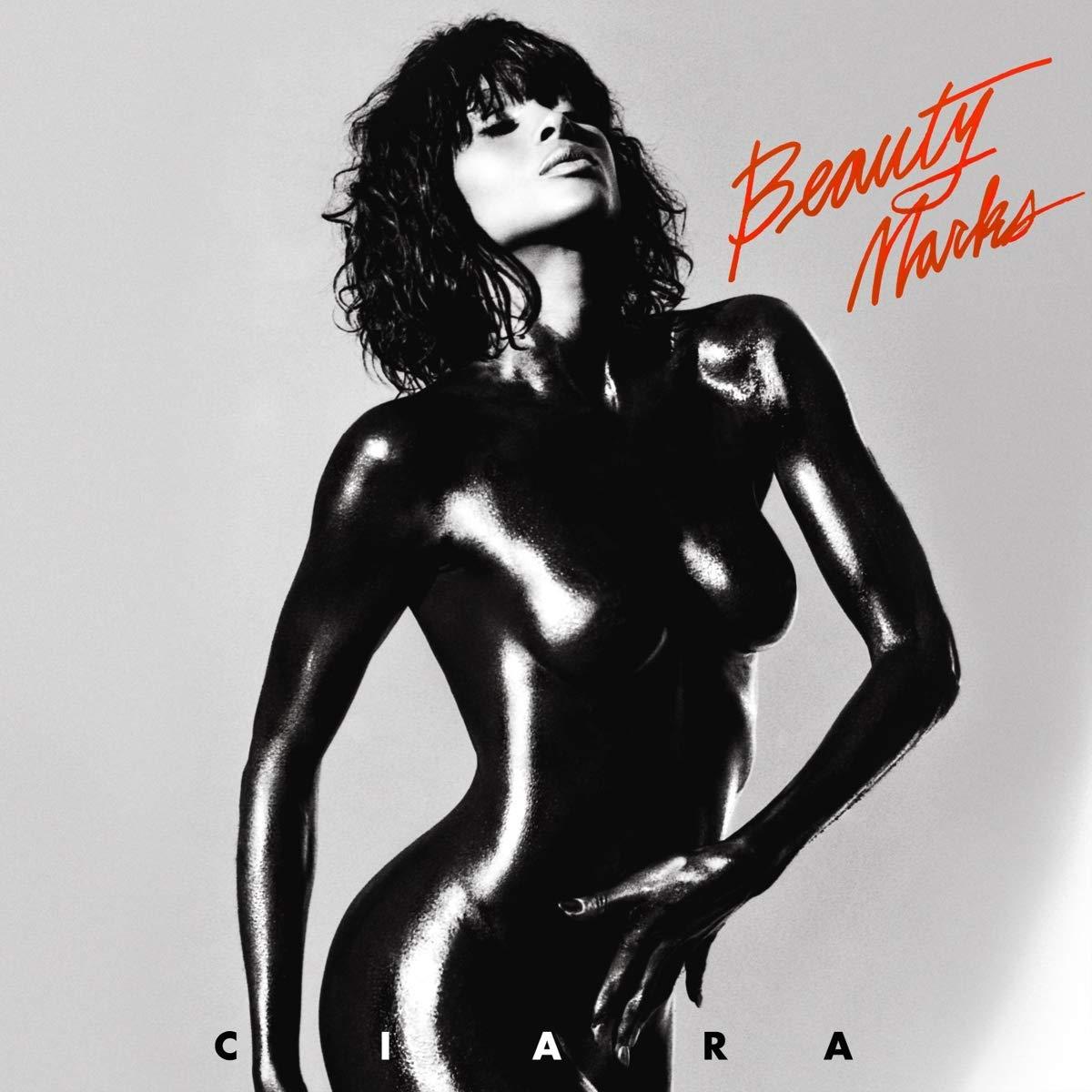 Artists stripping off for their album cover 61rkyEbIDRL._SL1200_