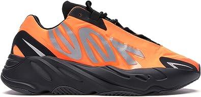 adidas yeezy orange