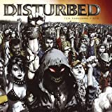 Ten Thousand Fists (Standard Edition) [Explicit]