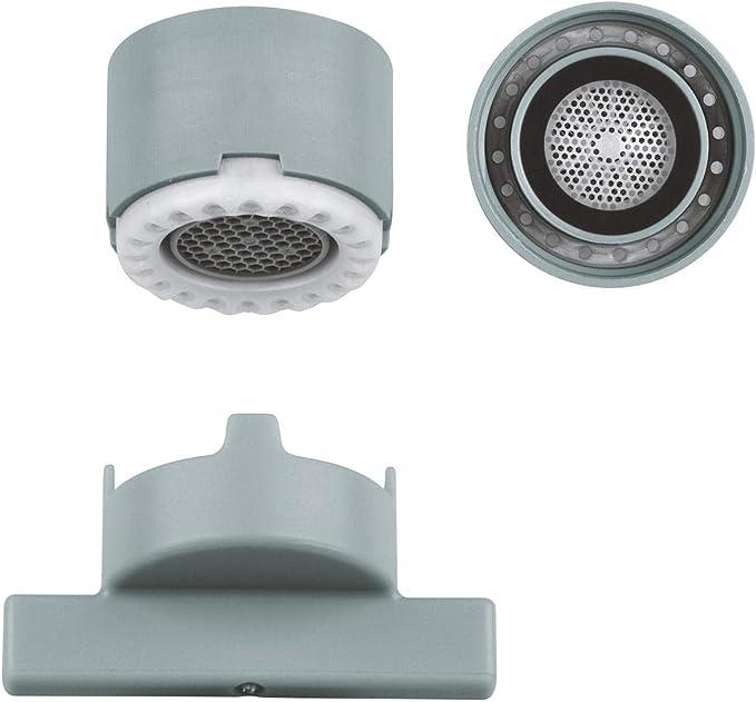 Grohe Minta - Aireador para grifo de cocina (Ref. 48275000): Amazon.es: Bricolaje y herramientas