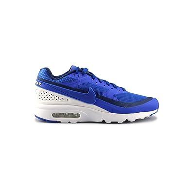 Nike Herren Air Max BW Ultra Turnschuhe Blau
