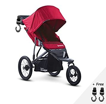 Best JOGGER ULTRALIGHT Baby Stroller Car Seat Compatible Travel Systems Ready For Infants