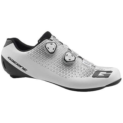 timeless design a37e5 46825 Gaerne Scarpe Ciclismo Strada G. Chrono Composite Carbon ...