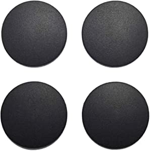 ICTION for Apple MacBook Pro A1278/A1286/A1297 Replacement Rubber Feet/Foott Kit 13