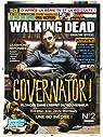 Walking Dead - Le magazine officiel, N° 2, avril 2013 : par Eden