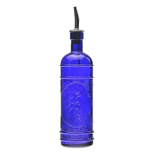 Olive Kitchen Accessories Price List: Decorative Dish Soap Dispenser: Amazon.com