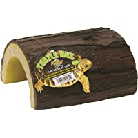 Zoo Med AH-L Turtle Hut, Size XL, 20.5 x 19.5 x 9.5 cm