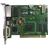 Linsn TS802 Sending Card Led Display Synchronous Control Card