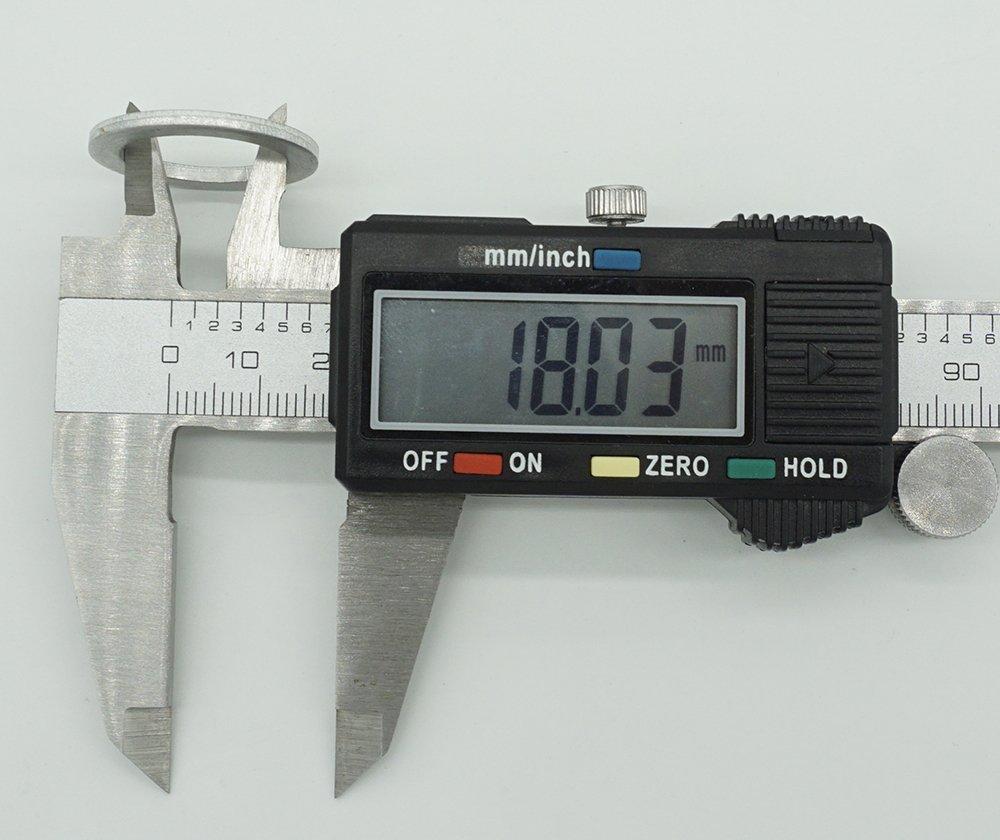 Cheap Transmission Fluid Drain Plug Crush Washer For Honda