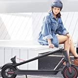 Xiaomi Pro M365 Electric Scooter, 45km Cruising