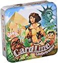 Cardline Globetrottersの商品画像