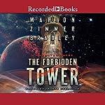 The Forbidden Tower | Marion Zimmer Bradley