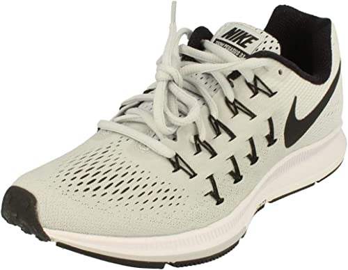 Nike Air Zoom Pegasus 33 TB, Men's Running Shoes