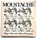 img - for Moustache book / textbook / text book