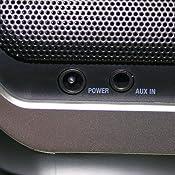 JBL Flip Wiederaufladbarer Tragbarer Bluetooth Wireless