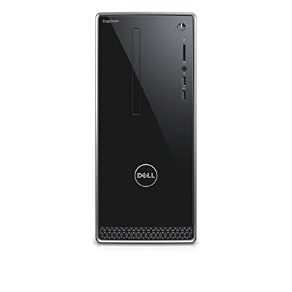 Drivers for Dell XPS 630 NVIDIA LAN