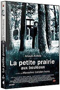 """Afficher """"La petite prairie aux bouleaux"""""""
