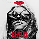 Berlin by Kadavar (2015-01-01)