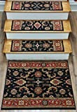 148804 - Rug Depot Traditional