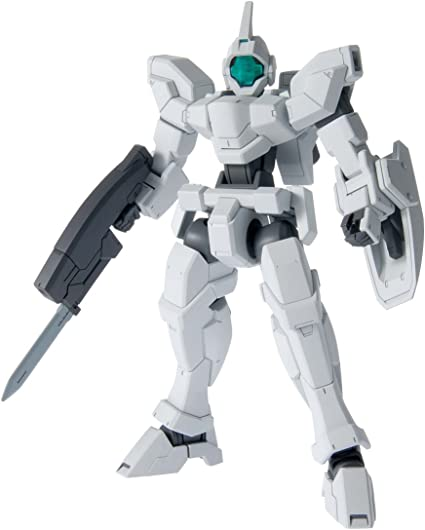 Gundam Head Collection   Genoace Custom Figure   NEW        US SELLER