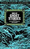 Image of Great Ghost Stories
