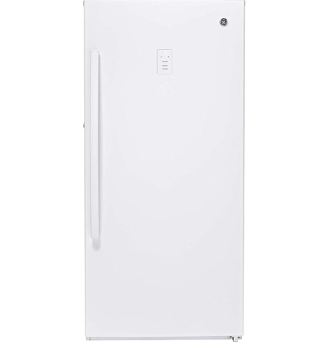 The Best White Mountain Freezer
