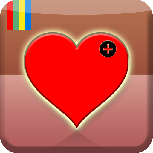 Torrent Likes - Get cascading likes and followers on Instagram instantly!