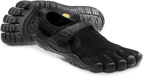 promo code size 40 united states Amazon.com | Vibram Five Fingers Men's KSO Trek Trail Hiking Black ...
