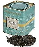 フォートナム アンド メイソン FORTNUM AND MASON 紅茶 ティー 茶葉 (ブレックファスト 125g)
