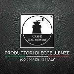100-capsule-compatibili-Nespresso-Te-al-Limone-Caffe-dal-Mondo