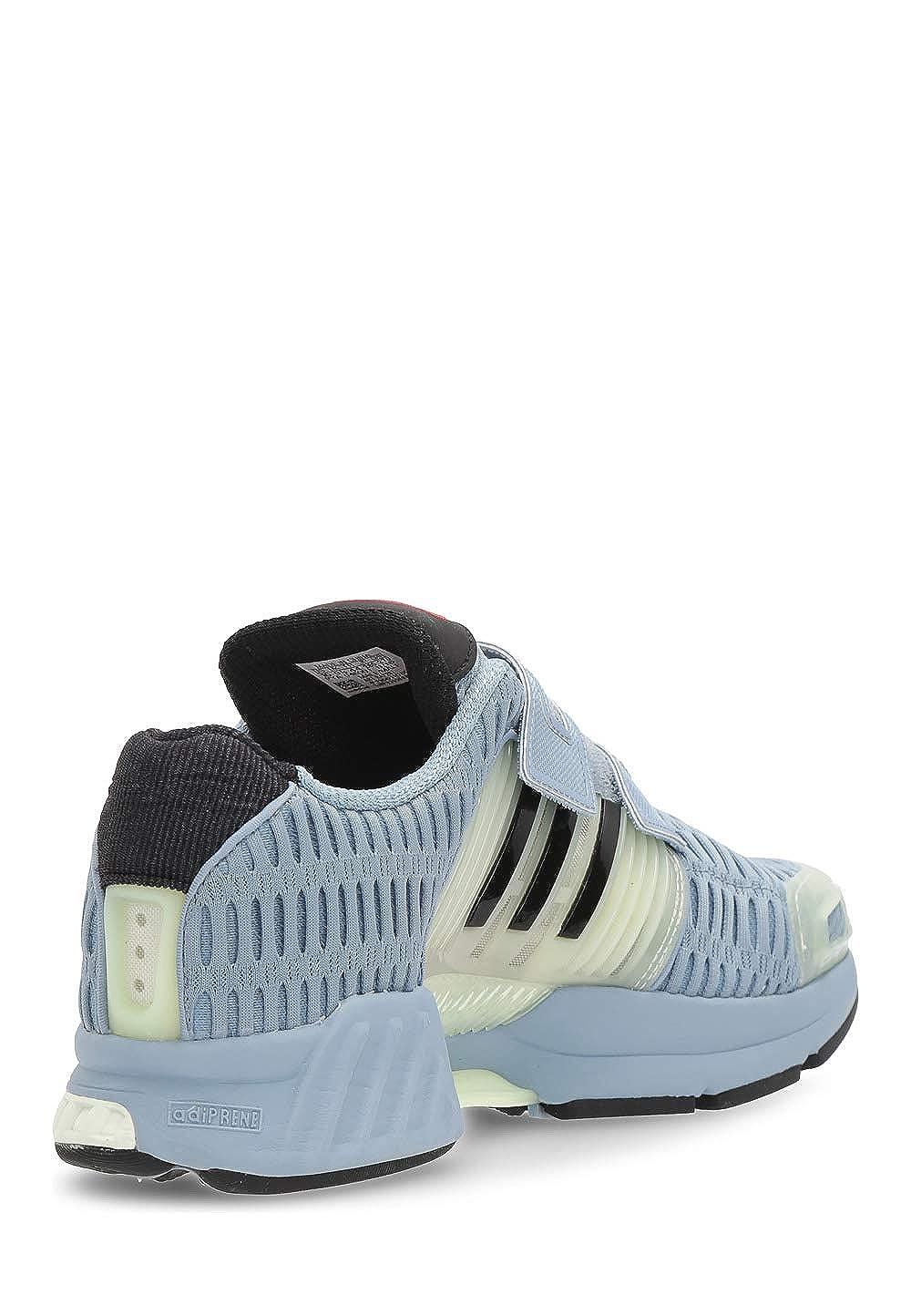 Adidas Clima Cool Cool Cool 1 CMF Light Blau 825851