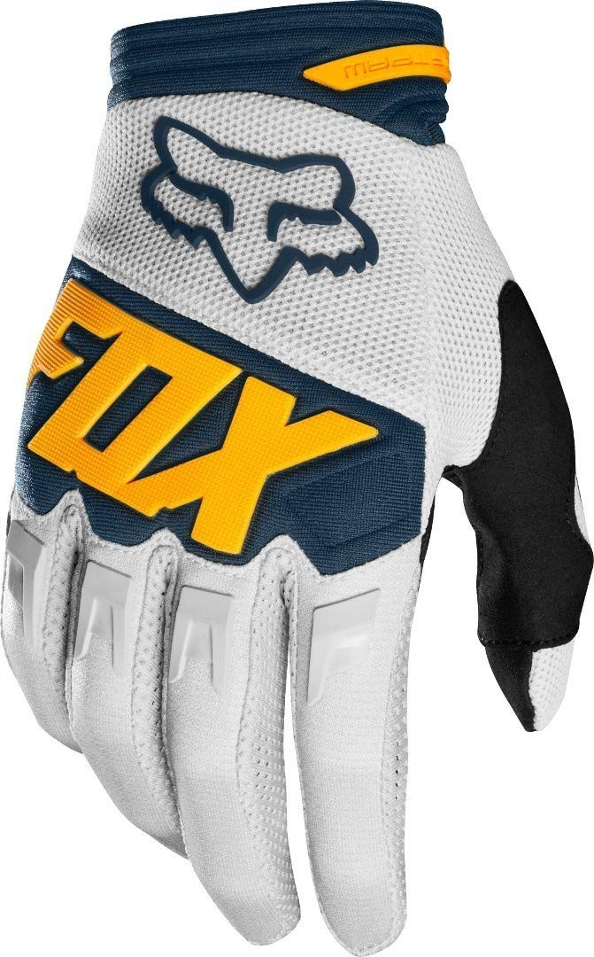 Amazon.com: Fox Racing 2019 - Guantes de Dirtpaw para ...