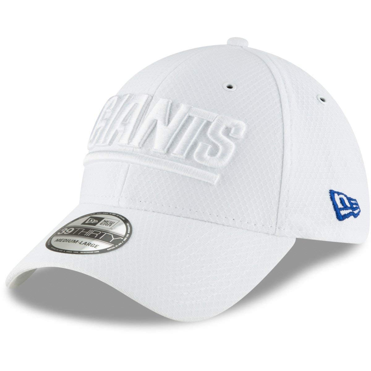 3e6acb9c31c New Era 39Thirty Cap - Color Rush York Giants  Amazon.co.uk  Sports    Outdoors