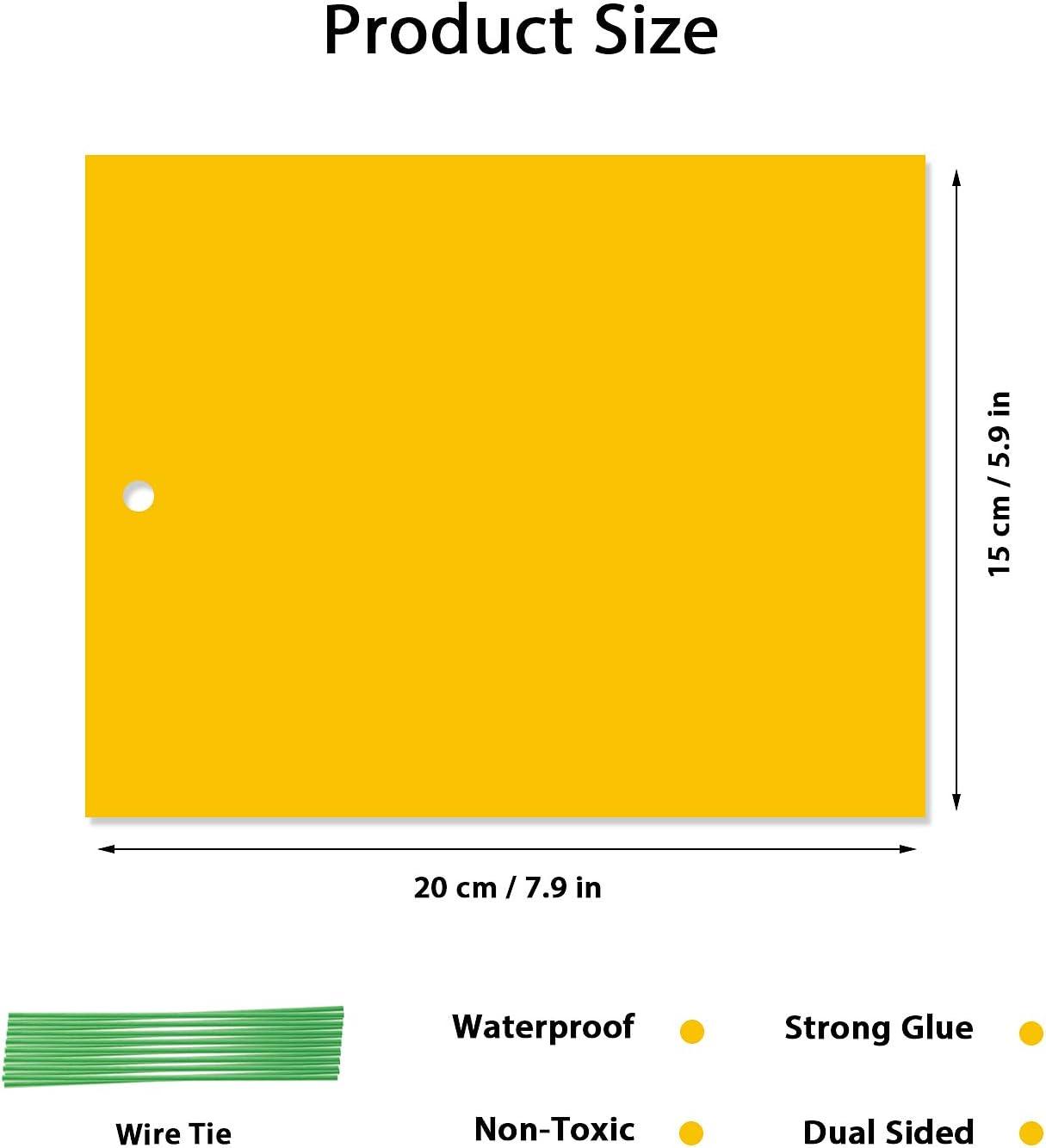 200//50/amarillo galvanizado Seguridad trav/és Trampa 008392/Aldaba