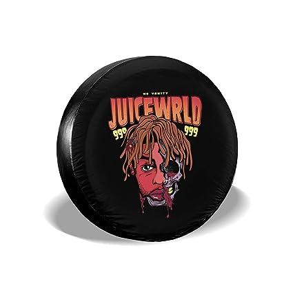 Amazon com: NGRUANXIRUAN Juice WRLD-Lucid Dreams-No Vanity- Tire
