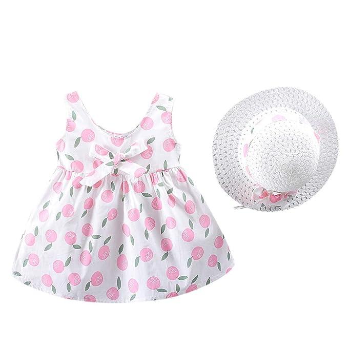 Baby Mädchen Kleidung – Babykleidung online kaufen   H&M DE